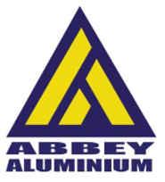 Abbey Aluminium WINDOWS & DOORS Building Supplies