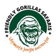 Friendly Gorillas Safaris Tours