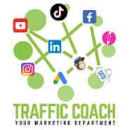 Traffic Coach Google SEO Experts