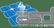 Australian Solar Designs Solar Power &  Panels
