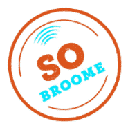 So Broome Travel & Tourism