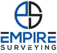 Empire Land Surveying (VIC) Construction Services