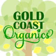 Gold Coast Organics Food & Drink