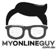 MyOnlineGuy - Websites & Ads Google SEO Experts