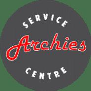 Archies Service Centre Mechanics