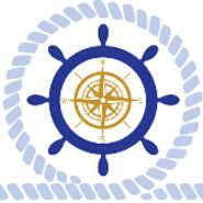 Micks Marine Maintenance Boating Services