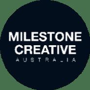 Milestone Creative Australia Google SEO Experts
