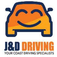 J&D Driving Driving Schools