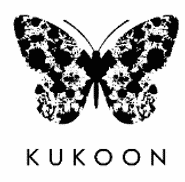 Kukoon Professional Services