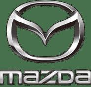 Brighton Mazda Automotive