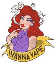 Ivanna Vape Shop Tobacco Shops