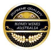 Honey Wines Australia Vineyards & Wineries