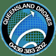 Queensland Drones Drone Services