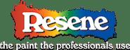 Resene Paints Australia Painters