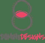 Domin8 Designs Web Designers
