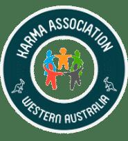 karma association of western australia Community Services
