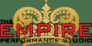The Empire Dance Studio Dance Schools