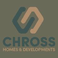 Chross Homes & Development Building Construction