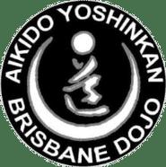 Aikido Yoshinkan Brisbane Dojo Martial Arts Schools