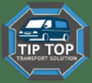 TipTop Maxi Sydney Public Transportation