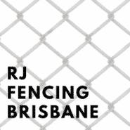 RJ Fencing Brisbane Fencing Construction