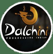 Dalchini Progressive Indian Restaurant Food & Drink