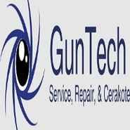 GunTech Guns & FireArms