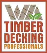WA Timber Decking Professionals Carpenters