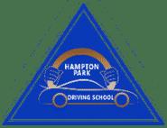 Hampton Park Driving School Driving Schools