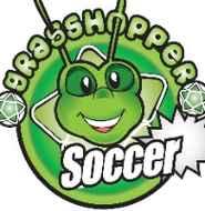 Grasshopper Soccer Sports Clubs