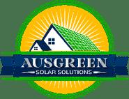 Ausgreen Solar Solutions Solar Power &  Panels
