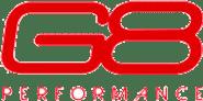 G8 Performance Footwear Manufacturers