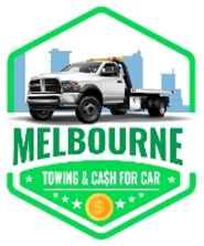 Melbourne Towing Cash For Cars Car Dealers