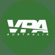 VPA Australia Gyms & Fitness Centres