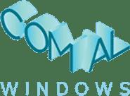 Com-Al Window Door Repairs