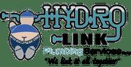 Hydrolink Plumbing Service Plumbers