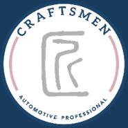 Craftsmen Automotive Automotive