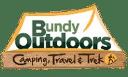 Bundy Outdoors Outdoor Gear Retailers