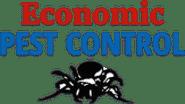 Economic Pest Control Pest Control