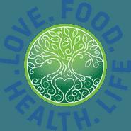 Love.Food.Health.Life Weight Loss Treatments
