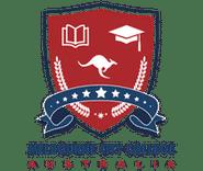 Melbourne City College Australia Colleges