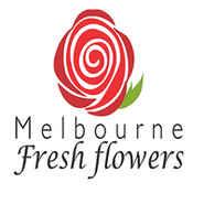 Melbourne Fresh Flowers Directory Logo