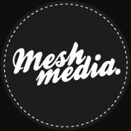Meshmedia Web Designers
