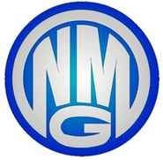Nepean Motor Group Car Dealers