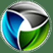 Premier Car Removal Automotive