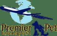 Premier Pet Transport Pets