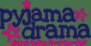 Pyjama Drama South West Drama Schools