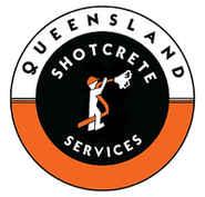 QLD Shotcrete Services Building Construction