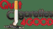 Quit Smoking 4Good Wollongong  Hypnotherapists