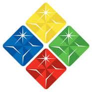 Restore Solutions Directory Logo